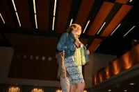 Modeschau 2011_11