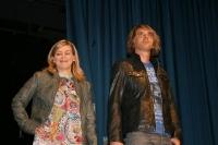 Modeschau 2011_12