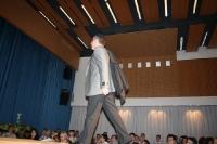 Modeschau 2011_13