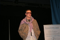 Modeschau 2011_15