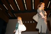 Modeschau 2011_16