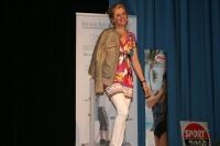 Modeschau 2011_18