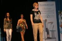 Modeschau 2011_1