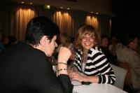 Modeschau 2011_21