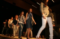 Modeschau 2011_27