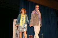 Modeschau 2011_2