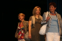 Modeschau 2011_30