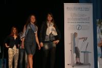 Modeschau 2011_32