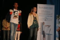 Modeschau 2011_36
