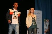 Modeschau 2011_3