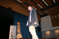 Modeschau 2011_40