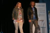 Modeschau 2011_41
