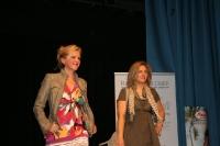 Modeschau 2011_43