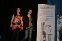Modeschau 2011_44
