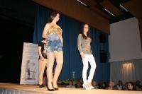 Modeschau 2011_46