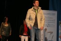 Modeschau 2011_51
