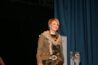 Modeschau 2011_52