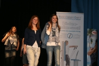 Modeschau 2011_54