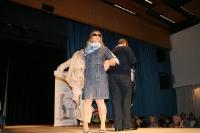 Modeschau 2011_55