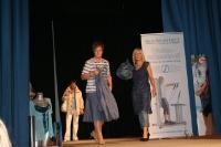 Modeschau 2011_58