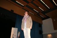 Modeschau 2011_5