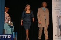 Modeschau 2011_62