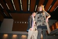Modeschau 2011_66