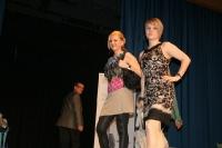 Modeschau 2011_68