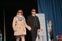 Modeschau 2011_70