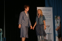 Modeschau 2011_72