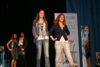Modeschau 2011_76