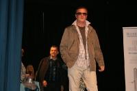 Modeschau 2011_77