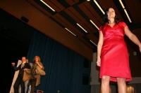 Modeschau 2011_9